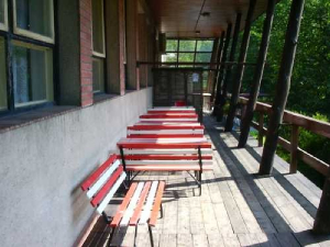 jidela-veranda