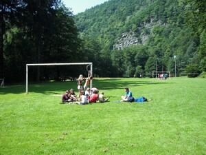 hit-fotbal