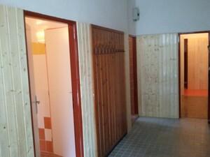 jidela-veranda-2011-03-10-13.38.48
