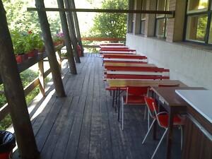 jidela-veranda-29-06-10_0743