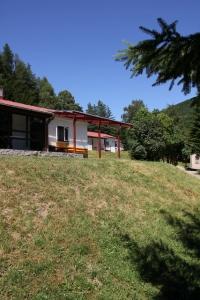 domky-atrium-tisnovanka1-400-600