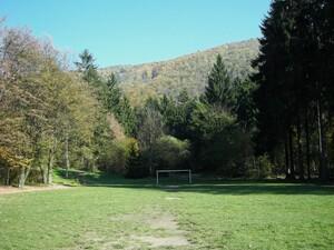 sportoviste-hristefotbal--800-600