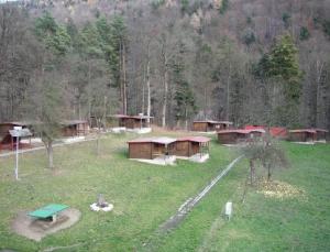 chatky-koliba-panorama1-786-600