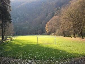 sportoviste-hriste-fotbal-4-1--800-600