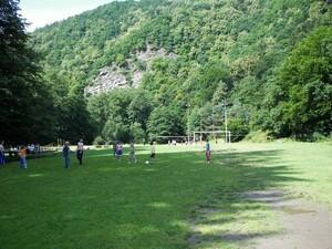 sportoviste-fotbalhriste2--640-480