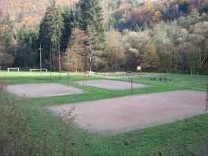 hriste-volejbal-1