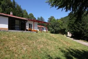 domky-atrium-tisnovanka-640-427