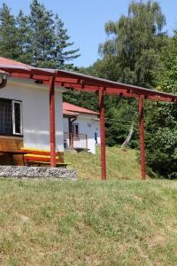 domky-atrium-tisnovanka11-400-600