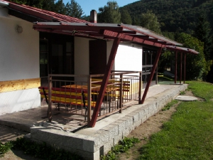 veranda-domek-atrium