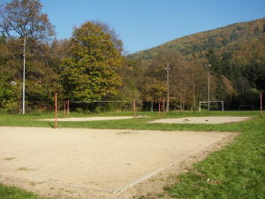 sportoviste-volejbal7--800-600