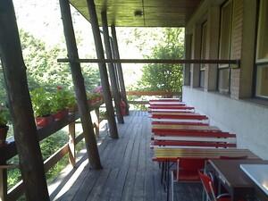 jidela-veranda-29-06-10_0746