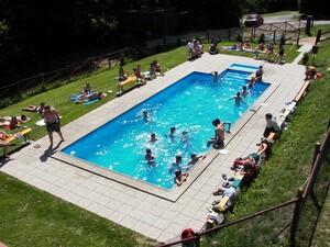 sportoviste-bazen2--640-480
